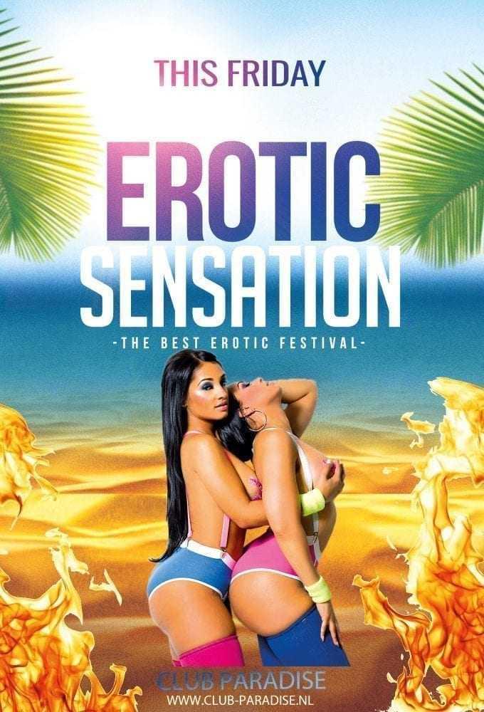 erotic-festival