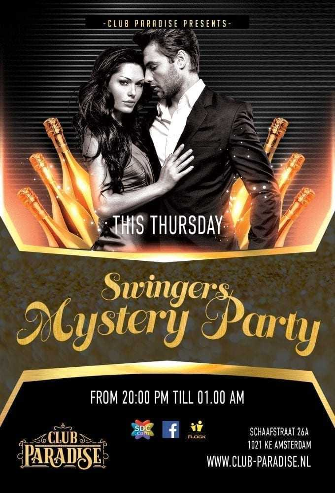 misteryswingersparty